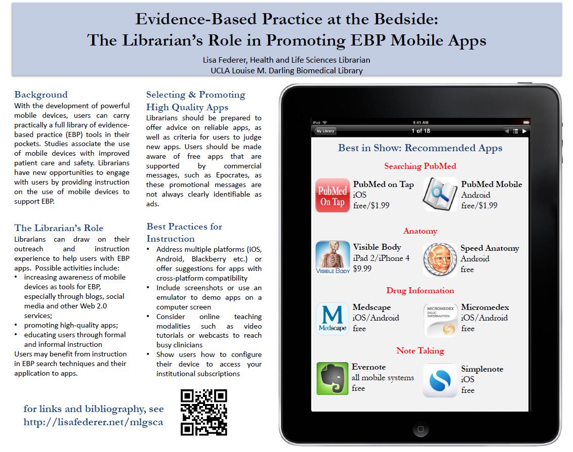 download Sperimentazione e registrazione dei radiofarmaci: Normative e procedure 2013