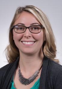 Melissa L. Johnson