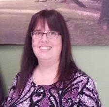 Angela Murrell