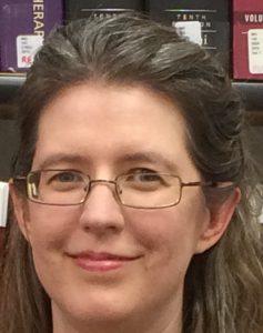 Janene Wandersee